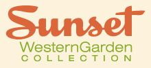 sunset wgc logo