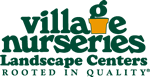 village nurseries logo