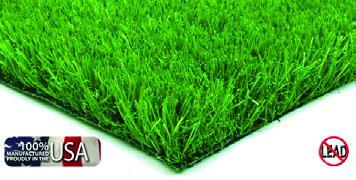 synthetic turf usa