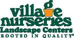 Landscape Logo with registration mark -CP copy 1