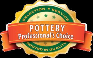 ProfessionalsChoiceLogoPotteryFinal2