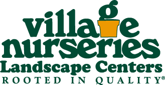Village Nurseries Landscape Centers