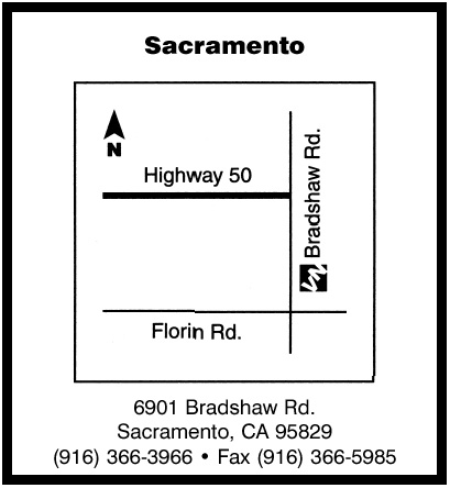 Village-Sacramento-Map