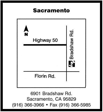 Village-Sacramento-Map