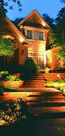 hardscape-front-yard