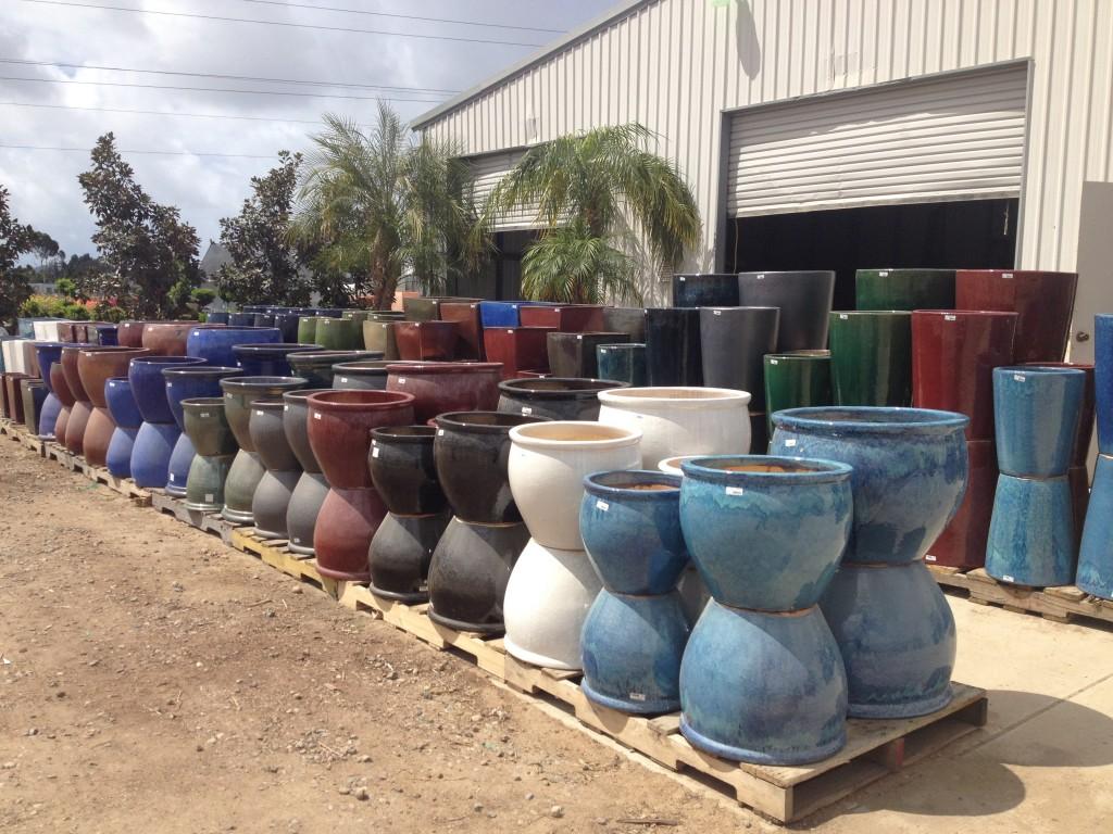 potteryMM