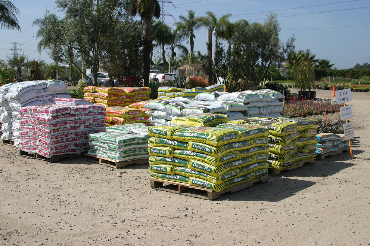 Village Nurseries Landscaping Centers Amp Wholesale Nursery