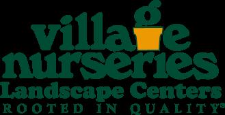 Village Nurseries Landscaping Centers Whole Nursery